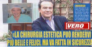 vero_iannitelli