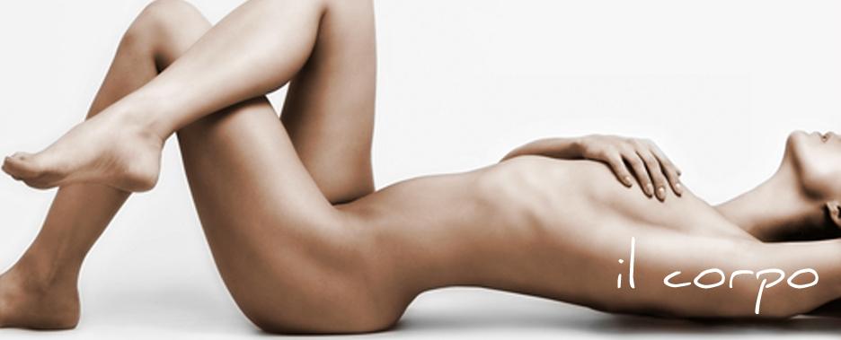 La cura di problema affronta la pelle nellestate